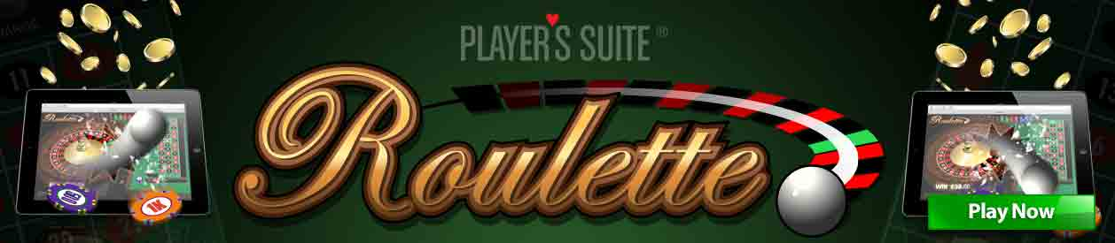 Roulette - Online Games - Betfred Games