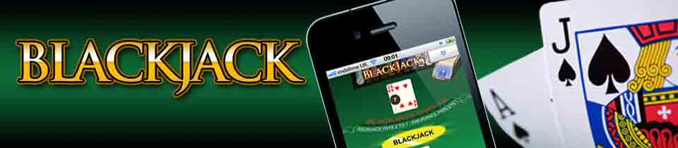 Blackjack - Online Games - Betfred Games